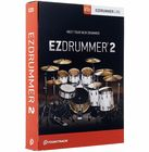 Toontrack EZ Drummer 2