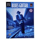 Alfred Music Publishing Blues Guitar Method Complete