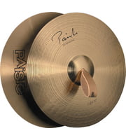 "20"" Orchestral Cymbals"