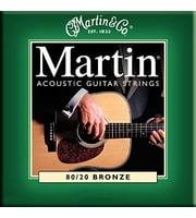 010 String Sets for Acoustic Guitar