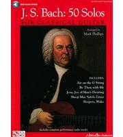 Partituras de música clássica para piano