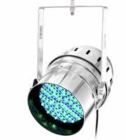 Reflektory LED PAR