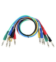 Patch-Cables