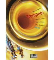 Skoler til trompet