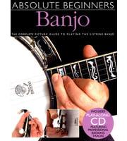 Skoler til Banjo