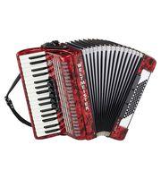 accordeons