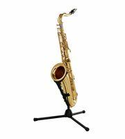 Saksofony Tenorowe