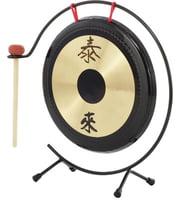 Gonggonger