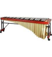 Koncertní perkuse
