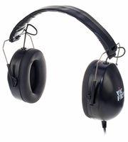 Headphones for Drummers
