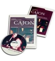 DVD och videos för slagverk
