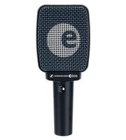 Mikrofony do Głośników
