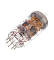 Válvulas ECC83 / 12AX7