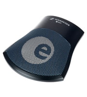 Boundary-mikrofonit