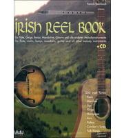 Songbooks for Banjo/Mandolin