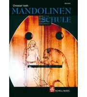 Skoler til Mandolin