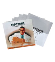 Miscellaneous Strings for Western Guitar