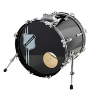 "20"" Bass Drums"