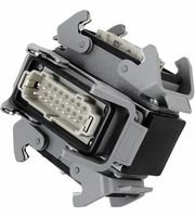 multipins plug/ adapter