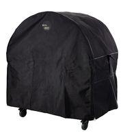 Case/väska för trumma