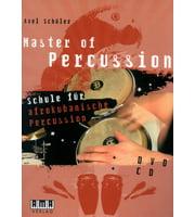 Méthodes pour Autres Percussions