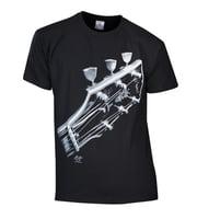 Koszulki z Instrumentami