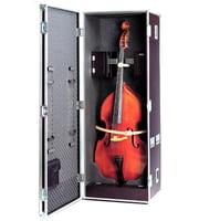 cases voor orkest benodigdheden