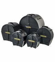 drumkoffers