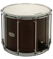 Field drums