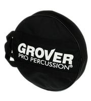 Housses & Etuis pour Autres Percussions