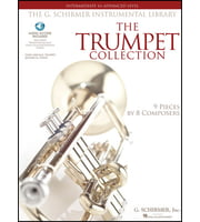 Classical Sheet Music for Trumpet