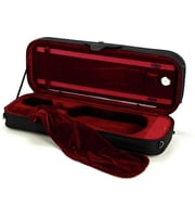 Tassen en Koffers voor Altviolen