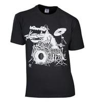 Koszulki dla Fanów
