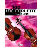 Songbooks for String Ensembles