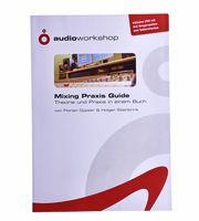 Poradniki o Rejestracji Dźwięku w Studio