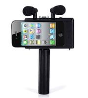 Accessoires voor mobiele apparaten