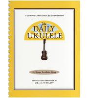 Songbooks for Ukulele