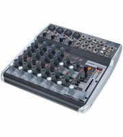 Små mixere