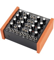Sound Modules (Expanders)