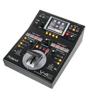 Video-AV Mixing Desks