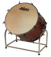 Store trommer