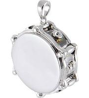 Biżuteria dla Perkusistów
