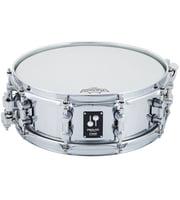 "14"" Steel Snare Drums"