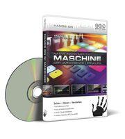 DVD & Video för Studio