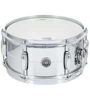 "12"" Steel Snare Drums"
