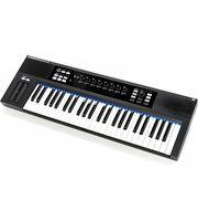 Claviers MIDI 49 Touches