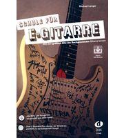 Gitarrskolor