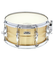 """13"""" Brass Snare Drums"""