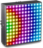 LED screens / Moduler