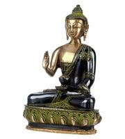 Acessórios para meditação